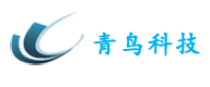武汉青鸟CG教育