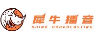 北京犀牛播音艺考