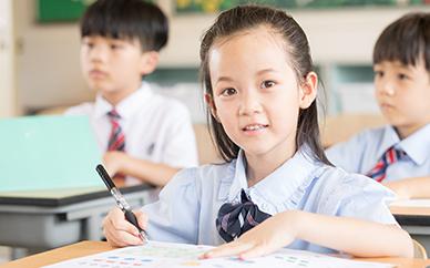 杭州博沃思注意力训练课程培训班