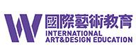 郑州W国际艺术教育