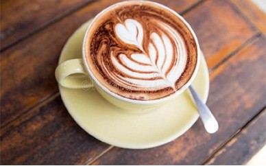 中山咖啡饮品培训课程