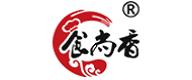 贵阳食尚香培训机构