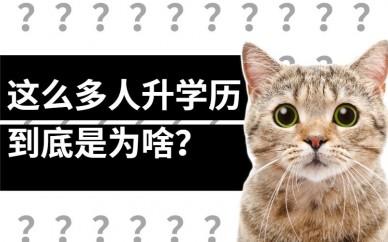 赤峰网络教育学历提升、专本科报名需要注意什么问题?