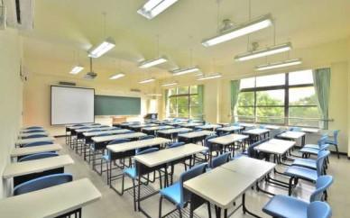 云南机电职业技术学院2022年单独招生报名入口