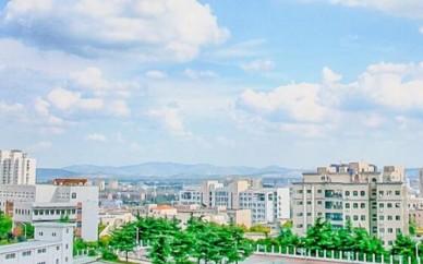 2022年云南经济管理学院单独招生对象有哪些?