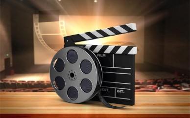 赤峰短视频录像摄像剪辑培训、后期制作培训报名招生