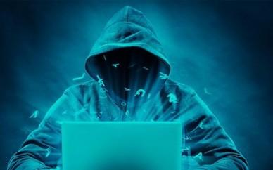 赤峰电脑培训、电脑办公软件招生报名实战班